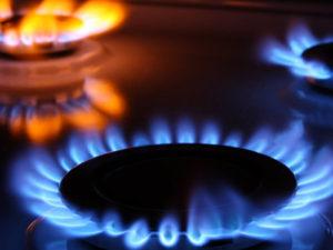 доставка газа пропана-бутан
