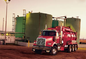 продажа дизельного топлива с доставкой