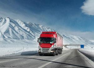 дизельное топливо с доставкой цена