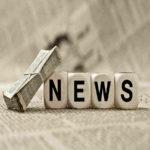 Мазуров ищет партнеров для обратного выкупа акций Антипинского НПЗ