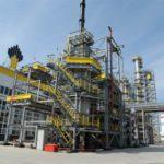 Светлый нефтепродукт дизельное топливо
