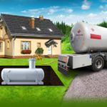 Безопасность газгольдера со сжиженным пропан-бутаном: риски, как исключить
